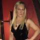 Lady Dana Berlin - Domina