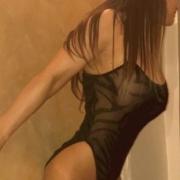 SM-Studio-Berlin-bizarr-lady-fetisch-bdsm--Magdalena attraktive Bizarr-Lady