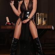 SM-Studio-Berlin-bizarr-lady-fetisch-bdsm--Mistress sexy Susanna Berlin