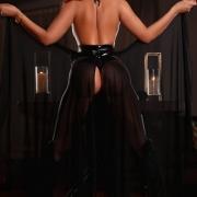 SM-Studio-Berlin-bizarr-lady-fetisch-bdsm--Gespielin und Sklavia Susanna