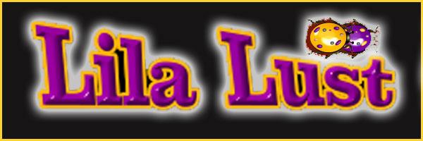 Erotik Anzeigen Portal - Lila Lust