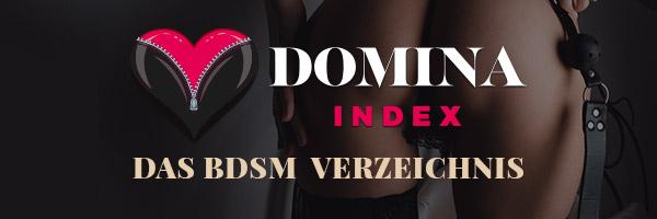 https://www.dominaindex.com