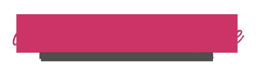 Logo Bizarre Rollenspiele