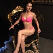 Mistress Carmen SM Studio Berlin Bizarre Rollenspiele 4