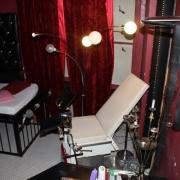SM-Studio-Berlin-bizarr-lady-fetisch-bdsm-ausstattung-63