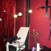 SM-Studio-Berlin-bizarr-lady-fetisch-bdsm-ausstattung-65