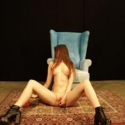sm-studio-berlin-bdsm-fetisch-Felicitas-117 1