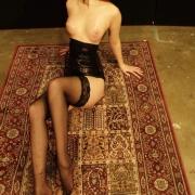 sm-studio-berlin-bdsm-fetisch-Felicitas-120 1