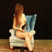sm-studio-berlin-bdsm-fetisch-Felicitas-19 1