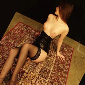 sm-studio-berlin-bdsm-fetisch-Felicitas-1Gallery Vorschaubild Deborah Bizarr