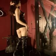sm-studio-berlin-bdsm-fetisch-lady-shakira-114