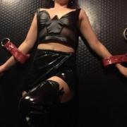 sm-studio-berlin-bdsm-fetisch-lady-shakira-18